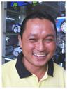 Mr-Quang