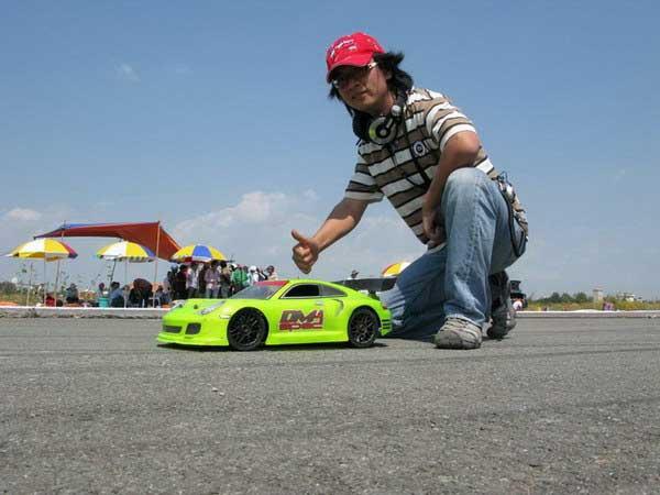 Giới thiệu về Stormracer Hobby CatLai_03-2011_076