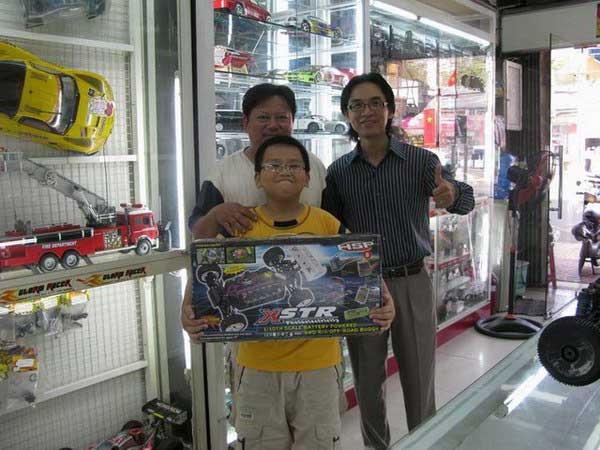 Giới thiệu về Stormracer Hobby IMG_0807