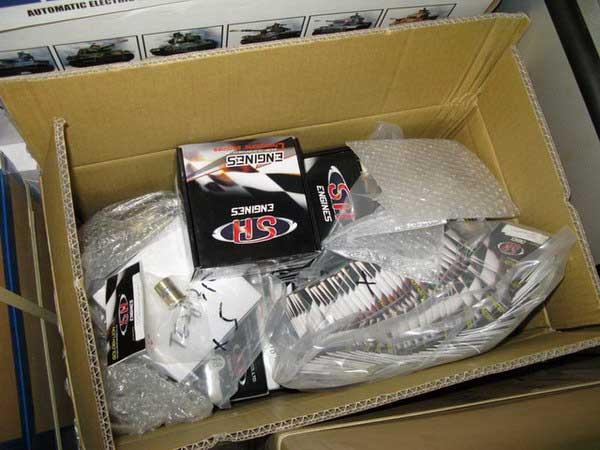 Giới thiệu về Stormracer Hobby IMG_1409