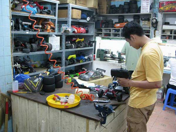 Giới thiệu về Stormracer Hobby IMG_1706