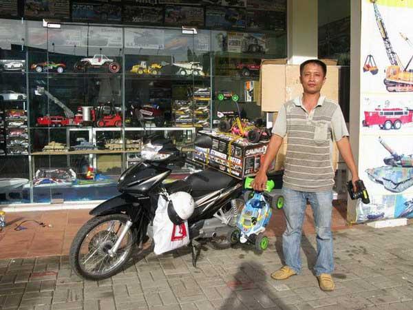 Giới thiệu về Stormracer Hobby IMG_2054