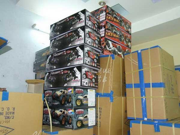 Giới thiệu về Stormracer Hobby Khohang_007