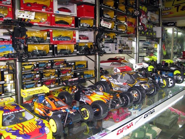 Địa chỉ Stormracer Hobby Stormracer-RC-Hobby_Shop_138gNTP_001