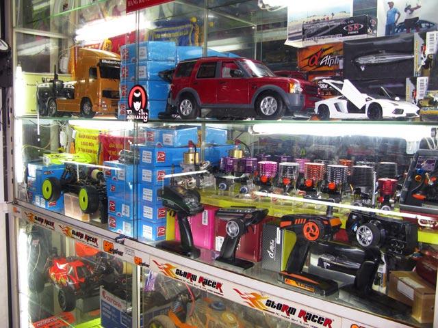 Địa chỉ Stormracer Hobby Stormracer-RC-Hobby_Shop_138gNTP_003
