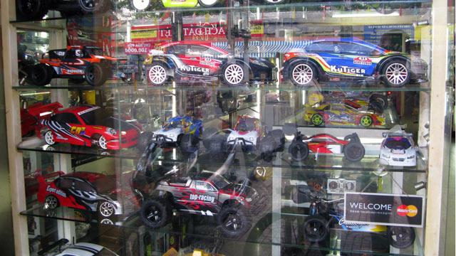 Địa chỉ Stormracer Hobby Stormracer-RC-Hobby_Shop_138gNTP_010