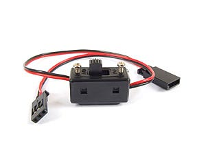 HongNor Switch For RC Car/Boat #81060