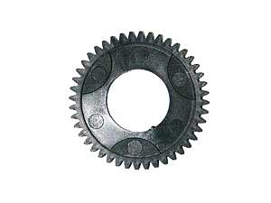 Hongnor DM-1 Spur Gear 44T #294F