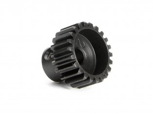 HPI Pinion Gear 22T (48 pitch) #6922