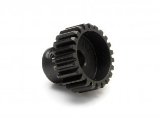 HPI Pinion Gear 23T (48 pitch) #6923