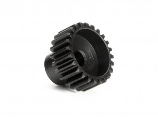 HPI Pinion Gear 24T (48 pitch) #6924