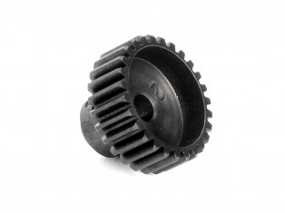 HPI Pinion Gear 27T (48 pitch) #6927