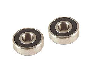 Hongnor Bearing 7x19x6mm (2P) #A-62