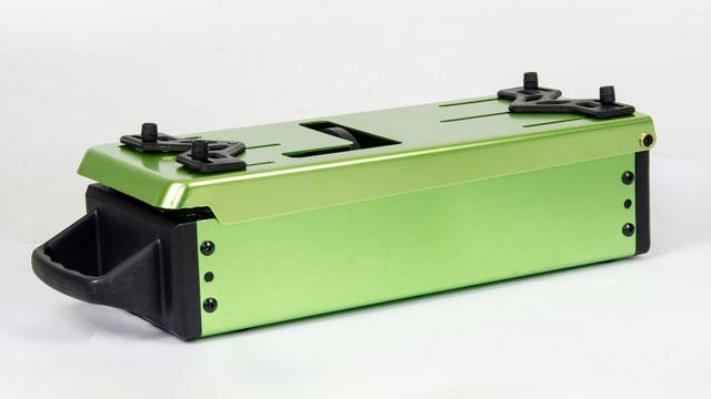 Đề Bàn 1/8 BSD Twin-Motor 775 Table Starter 005
