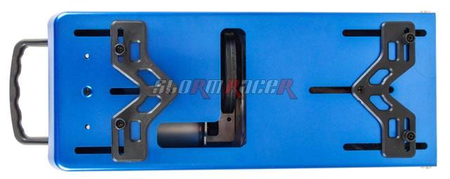 Đề Bàn 1/8 BSD Twin-Motor 775 Table Starter 003