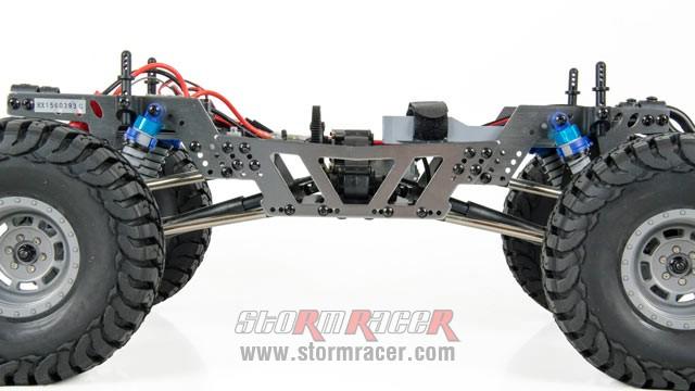 Crawler 1/10 022
