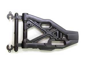 Hongnor DM-1 Front Lower Arm #DM-10