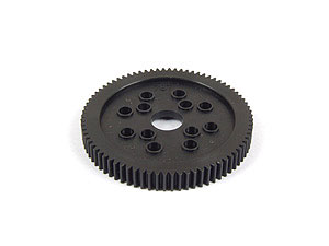 Hongnor Spur Gear 78T (48Pitch) #E-49
