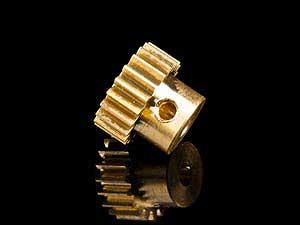HSP Motor Gear 20T #11150 (1P)