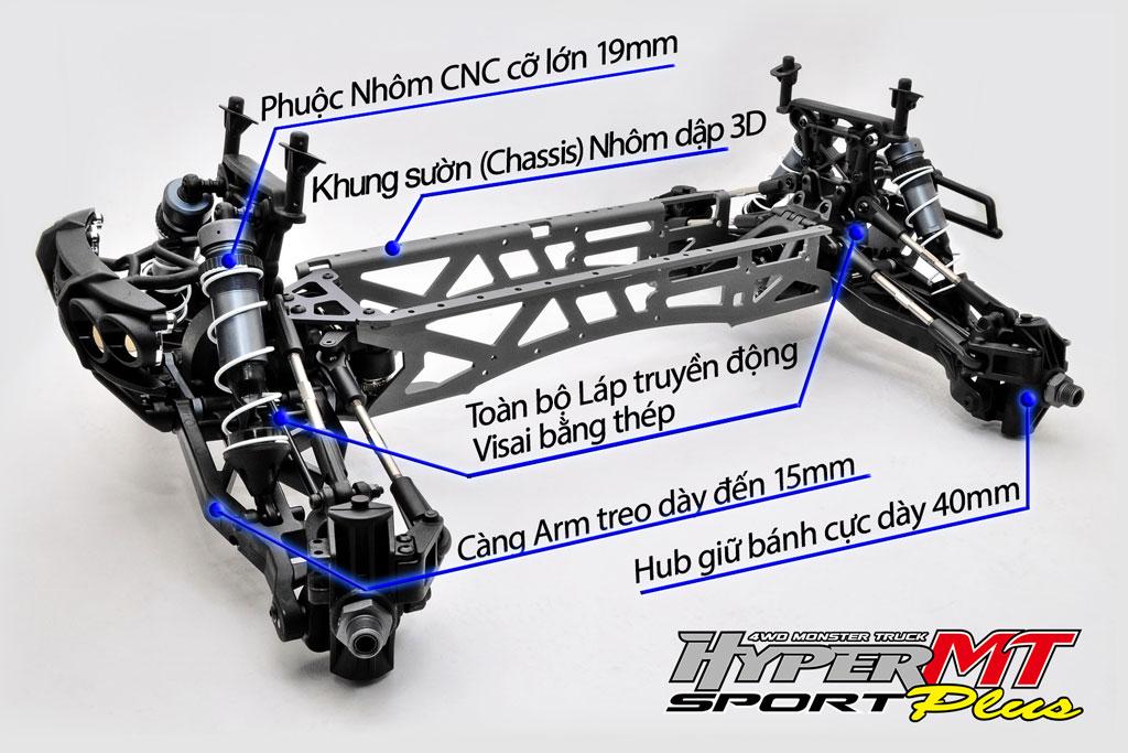HoBao MT-HB info 01