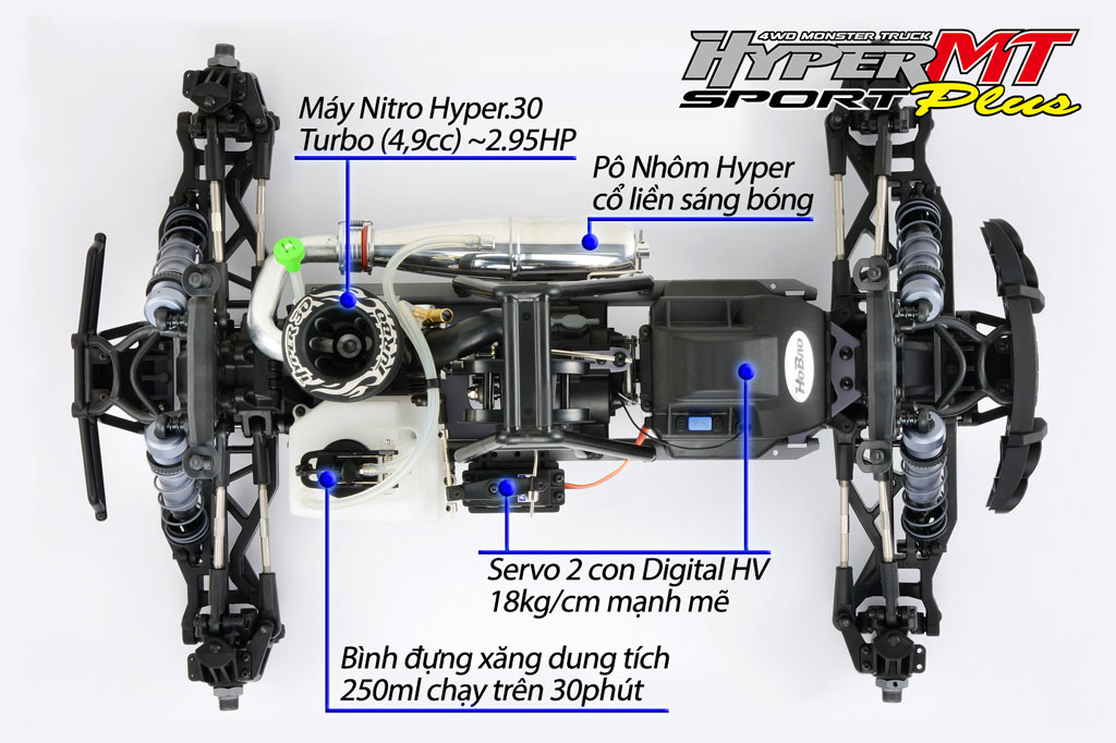 HoBao MT-HB info 02