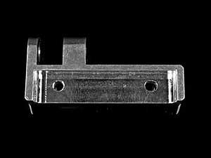 HongNor Holder Arm Brace CNC G-34B-SR (1P)
