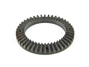 Hongnor LX2 Bevel Gear 44T #AS-01