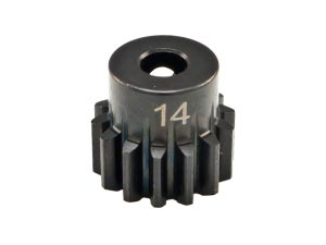 Hongnor Pinion Gear 14T #397-14 (M1)