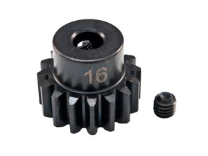 Hongnor Pinion Gear 16T #397-16