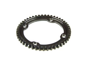 Hongnor Spur Gear 47T #MS-01C