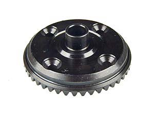 Hongnor Steel Bevel Gear 43T #X1-17