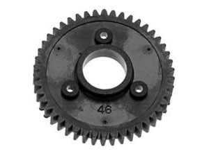 MugenSeiki 2nd Gear 46T For MGT7 H0285