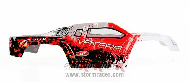 Body SST Vatera 003