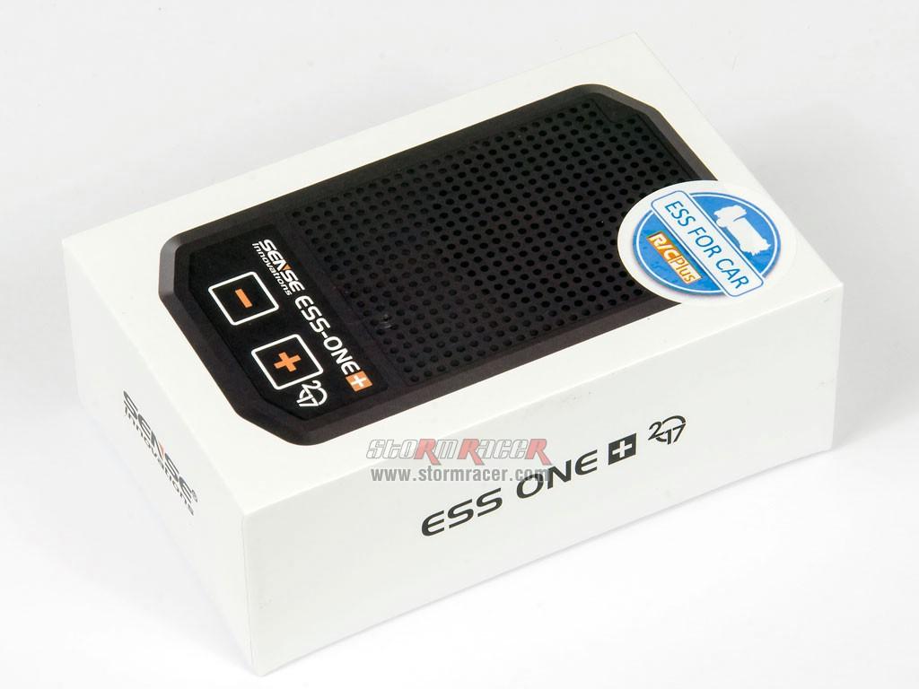 Sense Innovations ESS-One 001