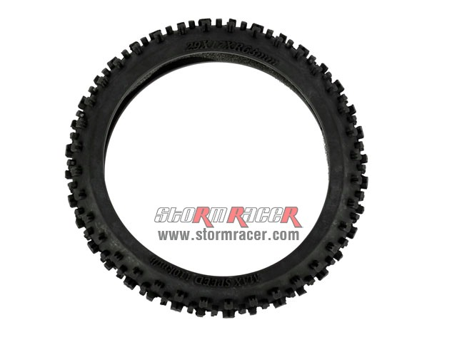 Front Tyre for Super Rider SR-4 004
