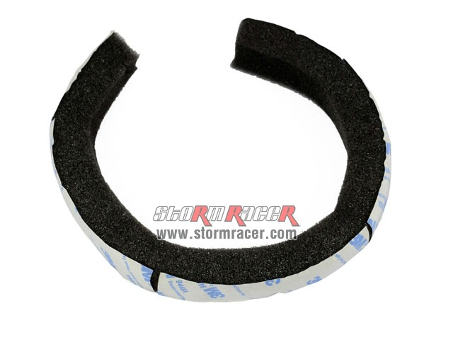 Rear Tyre for Super Rider SR-4 006
