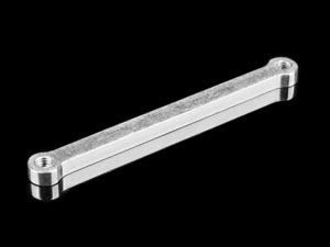 Hongnor Servo Saver Connect Plate CNC TM-34-SR (1P)
