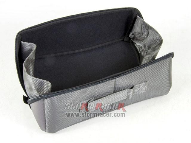 Tool Bag Fujiya FTC-LG 003
