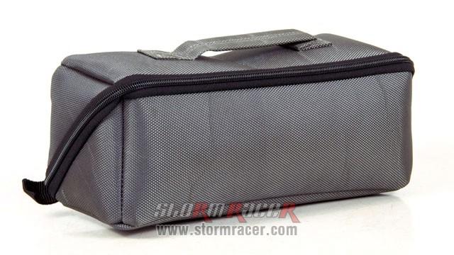 Tool Bag Fujiya FTC-MW 003