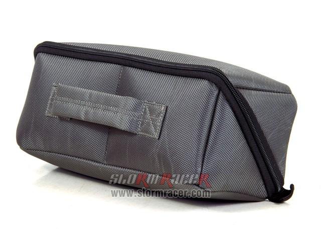Tool Bag Fujiya FTC-MW 004