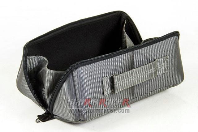 Tool Bag Fujiya FTC-MW 008