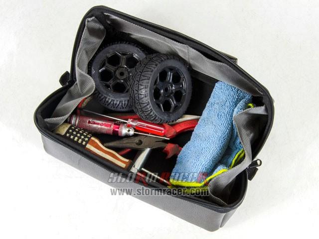 Tool Bag Fujiya FTC-MW 011