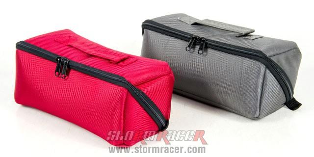Tool Bag Fujiya FTC-MW 014