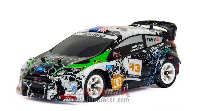 Racing Combo 010