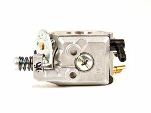 Zenoah Carburator WT-644 #T2076-81000 008