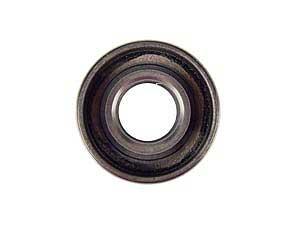 Zenoah 260PUM Front Oil Seal 1850-21220 003