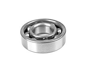 Zenoah Shaft Bearing #1155-21240