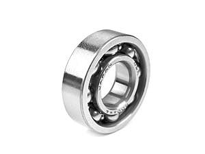 Zenoah Shaft Bearing 1155-21240 (1P) 003