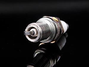 Bugi Zenoah Spark Plug RZ-7C 3699-91809 003