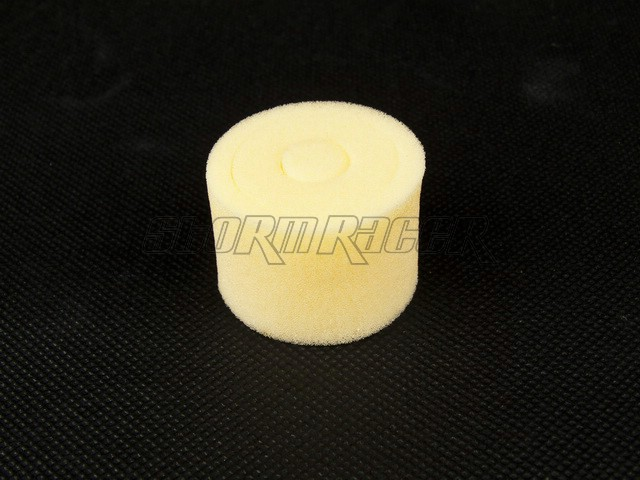 Hongnor Air Filter Foam for 1/10 #381A